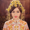 蘿亞婚紗 TaipeiRoyalWed|婚紗禮服|晚禮服