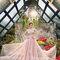 蘿亞婚紗|婚紗禮服|氣勢女王
