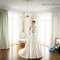 蘿亞婚紗|婚紗禮服|法式優雅