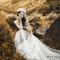 蘿亞婚紗|婚紗照|熾夏玩美