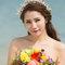 蘿亞婚紗|婚紗照|愛在沖繩