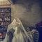 蘿亞婚紗|婚紗照|詩意年華