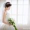 蘿亞婚紗|新人故事感婚紗照|愛。真我