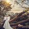 蘿亞婚紗|婚紗照|復刻回憶