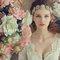 蘿亞婚紗|婚紗禮服|白紗