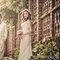 蘿亞婚紗|新人故事感婚紗照|海派夫妻小約會