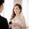蘿亞婚紗|新人故事感婚紗照|海角天涯