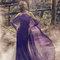 蘿亞婚紗 婚紗禮服 極致奢華