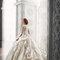 蘿亞婚紗|婚紗禮服|法式幻想