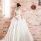 蘿亞婚紗 婚紗禮服 迷女人