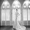 蘿亞婚紗|婚紗禮服|仲夏女神