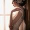 蘿亞婚紗|新娘造型