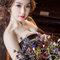 蘿亞婚紗 TaipeiRoyalWed|新娘造型
