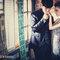 蘿亞婚紗 TaipeiRoyalWed|新人故事感婚紗照|永恆的愛