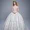 蘿亞婚紗 TaipeiRoyalWed|婚紗禮服|白紗