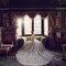 蘿亞婚紗 TaipeiRoyalWed|婚紗照|老英格蘭&合歡山