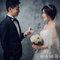 婚紗照|台北婚紗推薦|蘿亞新人婚紗照-如花年華|蘿亞結婚精品