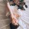 婚紗照|台北婚紗推薦|蘿亞新人婚紗照-待嫁|蘿亞結婚精品