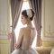 婚紗照|台北婚紗推薦|蘿亞新人婚紗照-歐風童話|蘿亞結婚精品