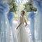 婚紗禮服|禮服租借|禮服出租|蘿亞婚紗禮服-法式婚紗|蘿亞結婚精品