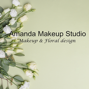 Amanda Makeup Studio!