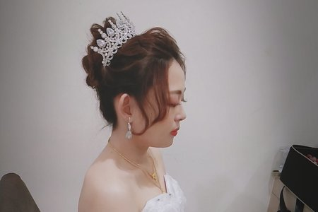 結婚婚宴服務