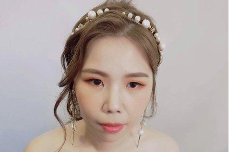 韓系小姐姐