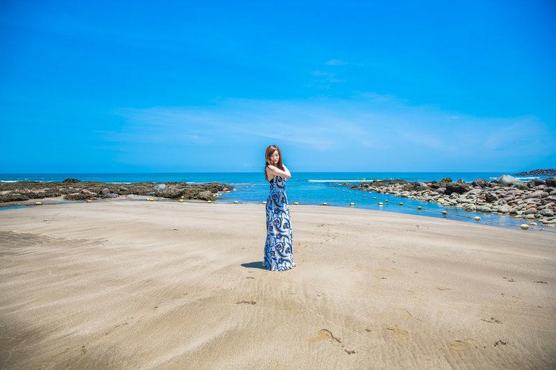 婚紗。自主。簡易。平價。海外。攝影作品