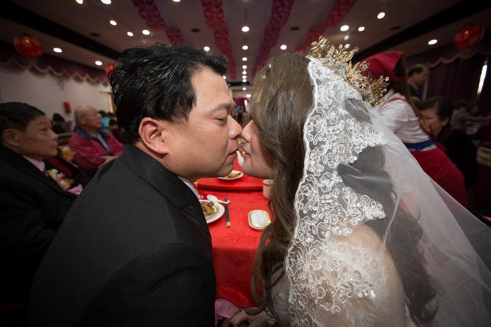 3S2A7266 - 愛蒂莃亞影像 - 結婚吧