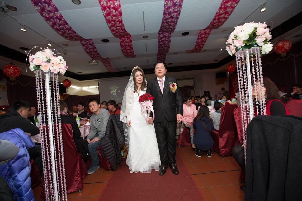 3S2A7225 - 愛蒂莃亞影像 - 結婚吧