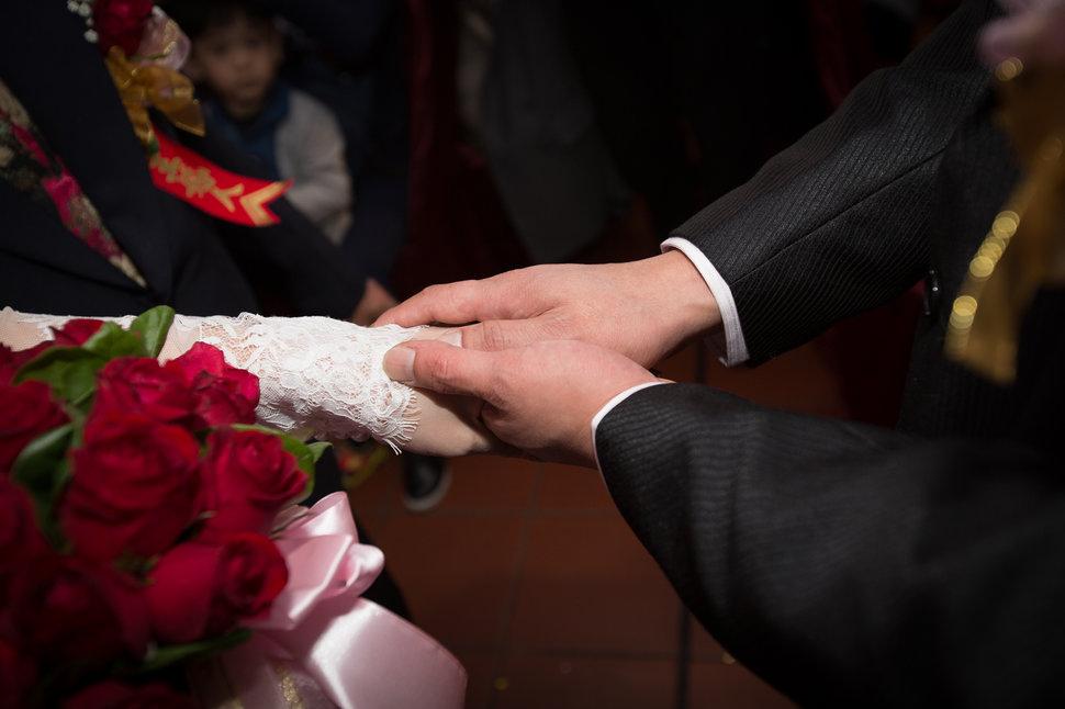 3S2A7213 - 愛蒂莃亞影像 - 結婚吧