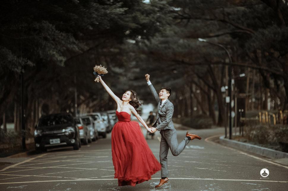 mark0111-171 - Elisa艾莉莎婚紗攝影工作室-桃園中壢《結婚吧》