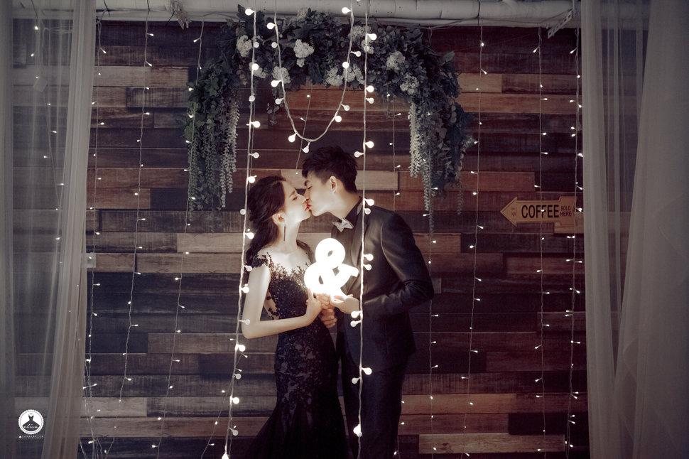 mark0111-293 - Elisa艾莉莎婚紗攝影工作室-桃園中壢《結婚吧》
