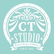 CT studio!