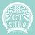 CT studio