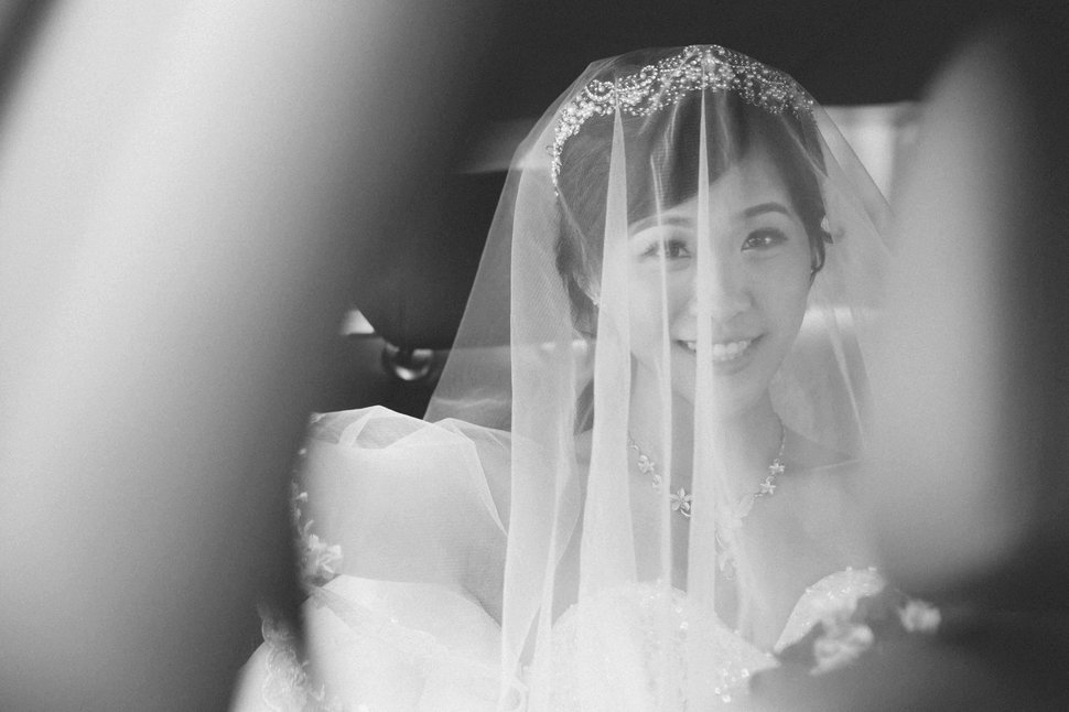 CT婚禮紀錄作品(編號:30984) - CT studio - 結婚吧一站式婚禮服務平台