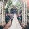 CT婚禮紀錄作品(編號:30988)