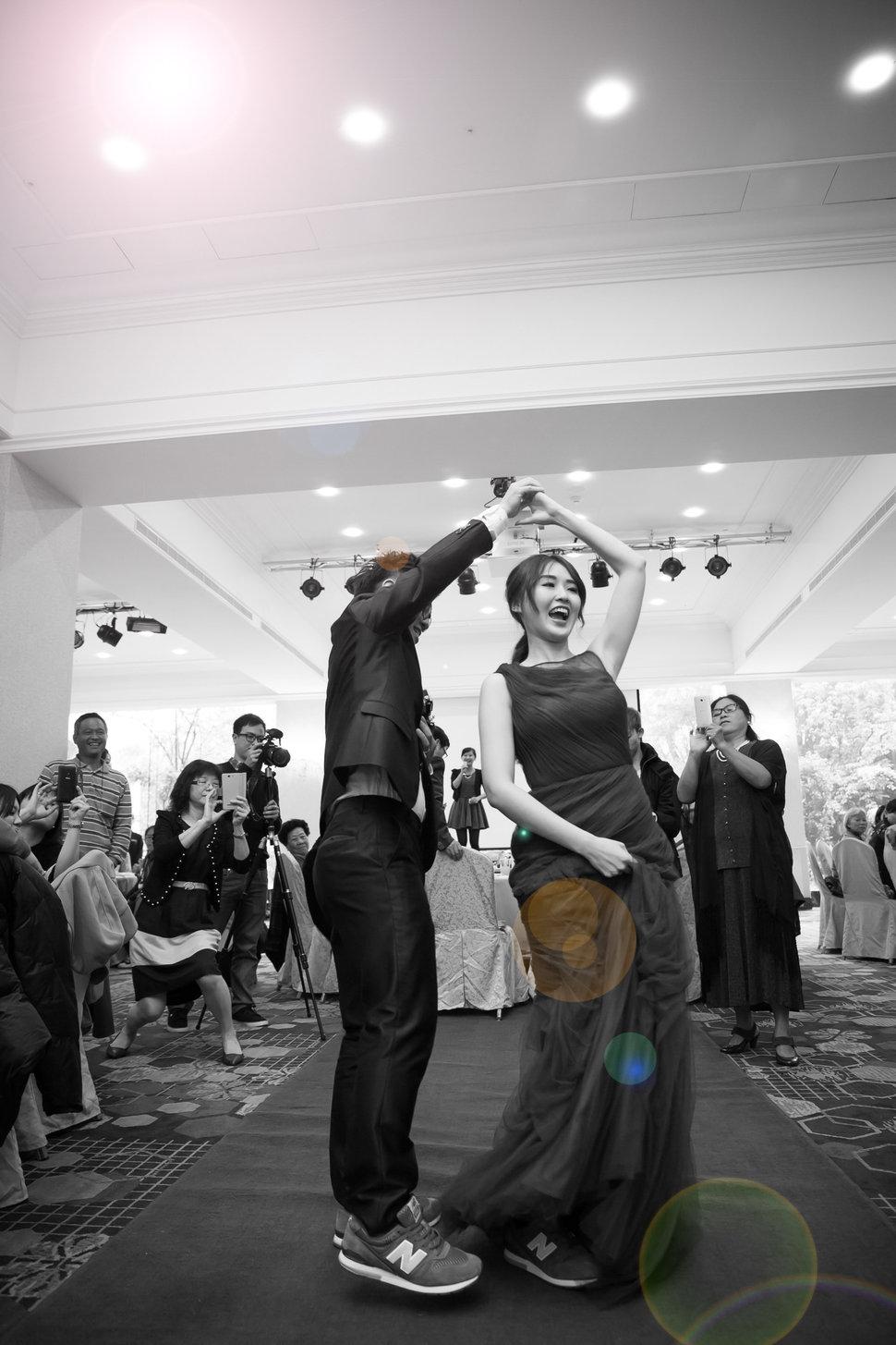 CT婚禮紀錄作品(編號:30995) - CT studio - 結婚吧一站式婚禮服務平台