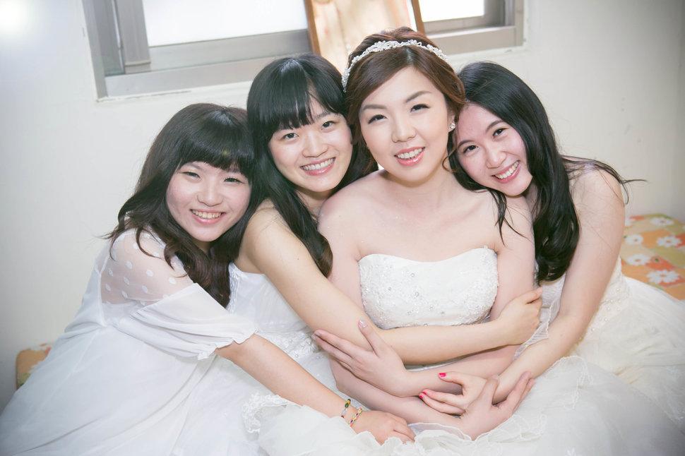 CT婚禮紀錄作品(編號:30996) - CT studio - 結婚吧