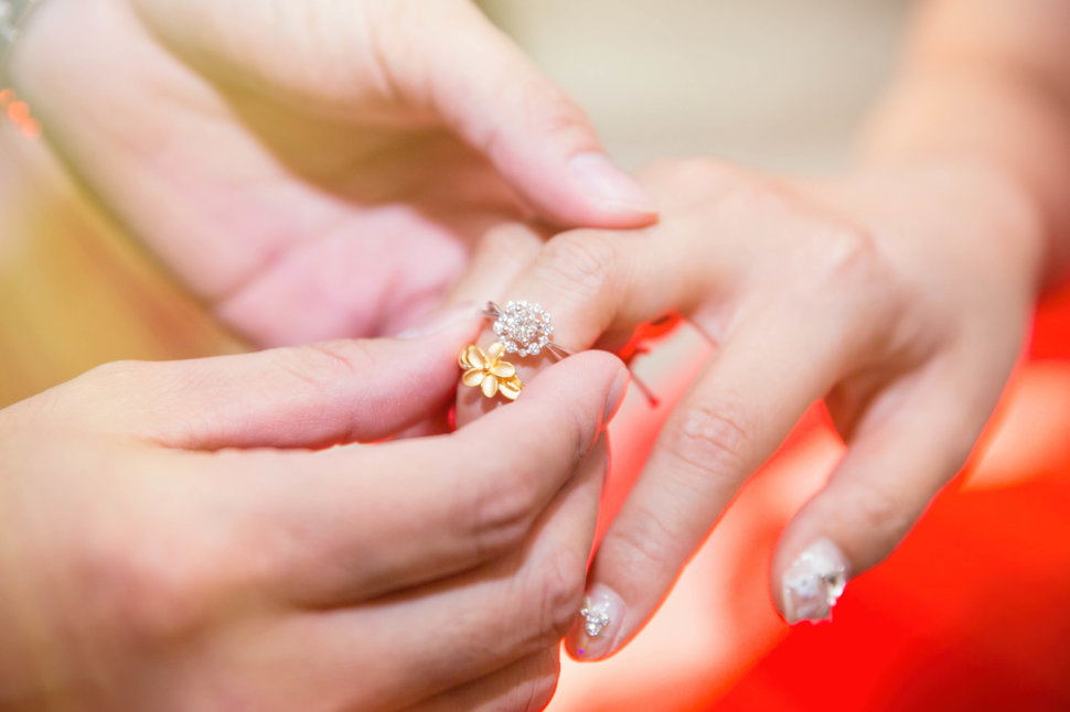 CT婚禮紀錄作品(編號:31006) - CT studio - 結婚吧一站式婚禮服務平台