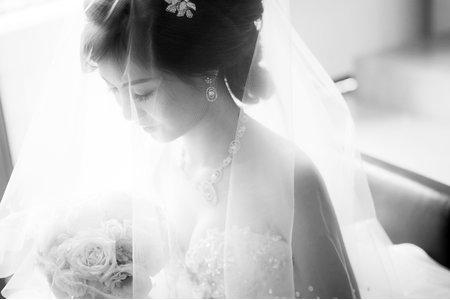 CT婚禮紀錄作品