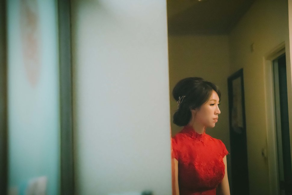 CT 信豪&雅雲(編號:427009) - CT studio - 結婚吧
