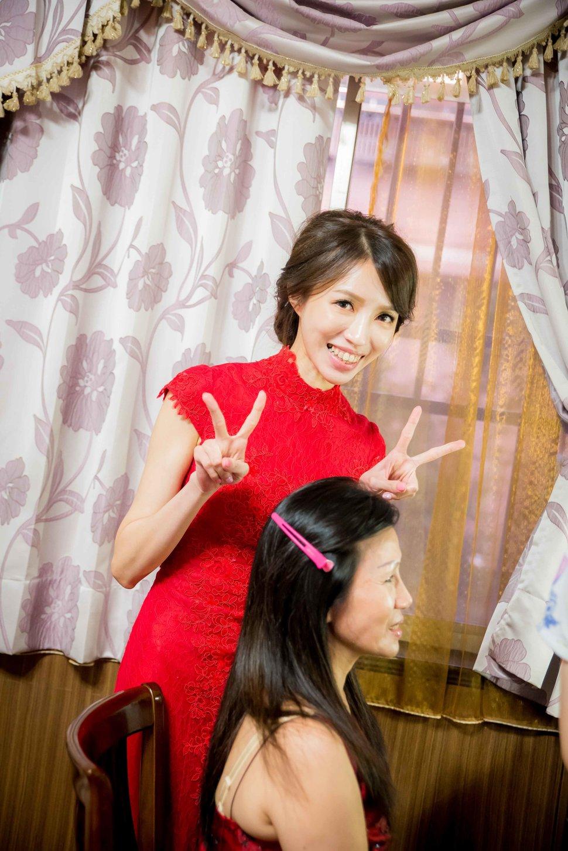 CT 信豪&雅雲(編號:427014) - CT studio - 結婚吧