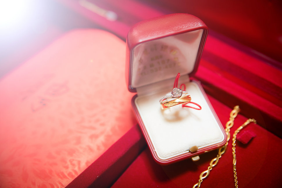 CT 信豪&雅雲(編號:427015) - CT studio - 結婚吧