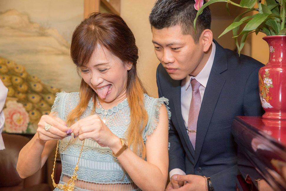 CT 信豪&雅雲(編號:427019) - CT studio - 結婚吧一站式婚禮服務平台