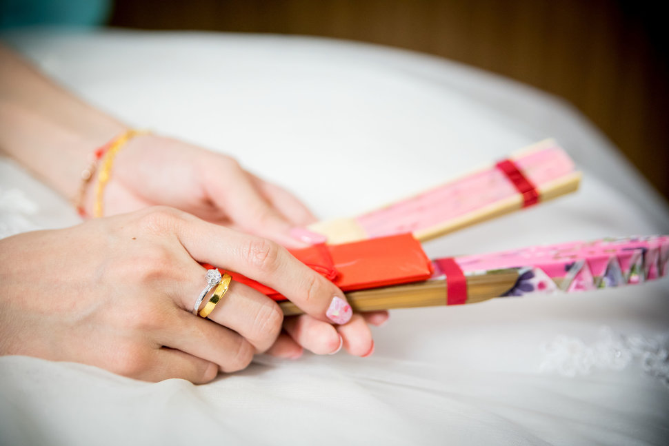 CT 信豪&雅雲(編號:427022) - CT studio - 結婚吧一站式婚禮服務平台