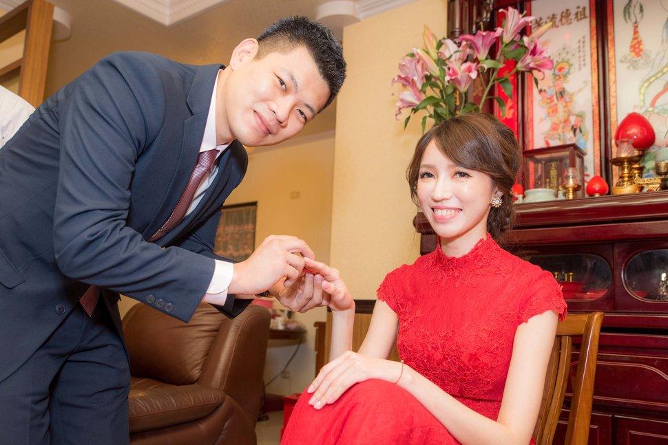CT 信豪&雅雲(編號:427028) - CT studio - 結婚吧
