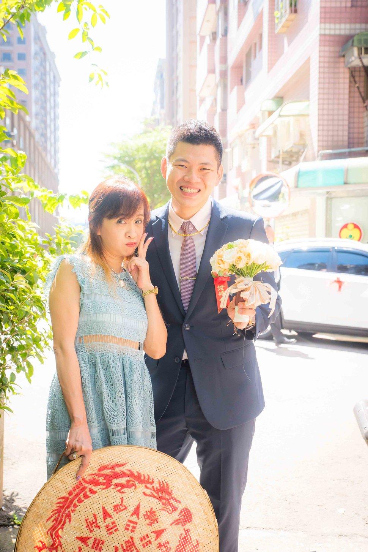 CT 信豪&雅雲(編號:427030) - CT studio - 結婚吧