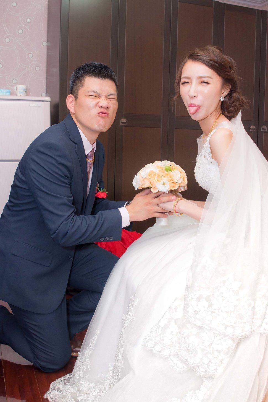 CT 信豪&雅雲(編號:427031) - CT studio - 結婚吧一站式婚禮服務平台