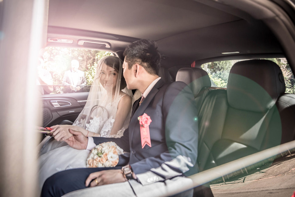 CT 信豪&雅雲(編號:427033) - CT studio - 結婚吧